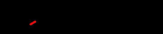 phosphonates